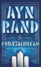 FOUNTAINHEAD-100TH ANNIVERSARY EDITION