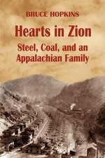Hearts in Zion