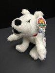 """Terrier mascot custom 10"""""""