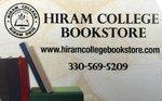 Hiram Gift Card $5 - $500